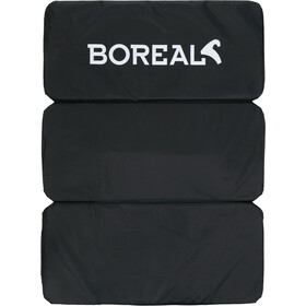 Boreal Rambla 50 - Sac à dos - vert/noir